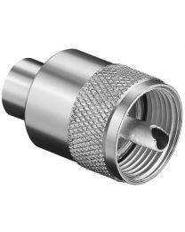 PL 259 Connector